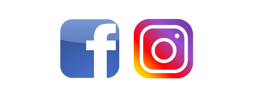 Starkey Electrical Facebook and Instagram